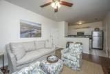 1600 Long Grove Drive - Photo 3