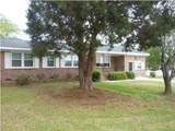 3568 Old Ferry Road - Photo 1