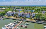 30 Yacht Harbor Court - Photo 1