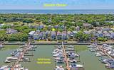 30 Yacht Harbor Court - Photo 2