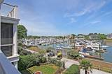 30 Yacht Harbor Court - Photo 48