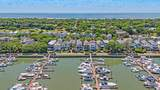 30 Yacht Harbor Court - Photo 57