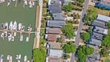 30 Yacht Harbor Court - Photo 6