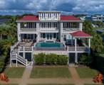 3908 Palm Boulevard - Photo 1