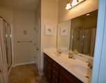 3566 Franklin Tower Drive - Photo 13