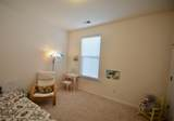 3566 Franklin Tower Drive - Photo 17