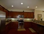 3566 Franklin Tower Drive - Photo 7