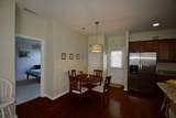 3566 Franklin Tower Drive - Photo 8