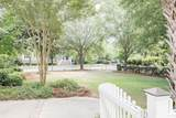 393 Ralston Creek Street - Photo 59
