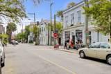 132 Queen Street - Photo 42