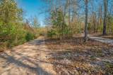 859 Old Tory Trail Trail - Photo 72