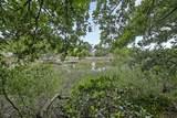 774 Creekside Drive - Photo 20