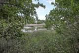 774 Creekside Drive - Photo 21