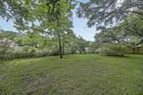 774 Creekside Drive - Photo 22