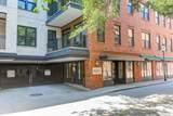 21 George Street - Photo 31