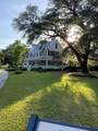 106 Headwaters Drive - Photo 30
