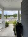 106 Headwaters Drive - Photo 42