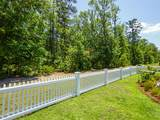 106 Headwaters Drive - Photo 96