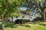 3520 Old Ferry Road - Photo 2