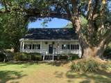3520 Old Ferry Road - Photo 3