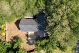 3520 Old Ferry Road - Photo 38