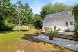 3520 Old Ferry Road - Photo 6