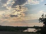 3022 Evening Tide Drive - Photo 38