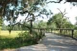 130 River Landing Drive - Photo 26