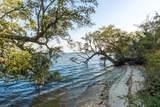 130 River Landing Drive - Photo 30