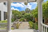 37 Hasell Street - Photo 68