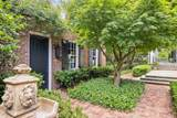 37 Hasell Street - Photo 80