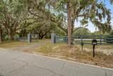 7494 Ethel Post Office Road - Photo 80