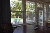 783 Jim Isle Drive - Photo 9