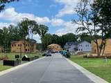 2413 Bent Oak Road - Photo 4