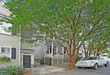 66 Pitt Street - Photo 48