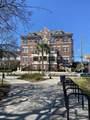 55 Ashley Avenue - Photo 1