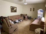 1105 Fulton Avenue - Photo 6