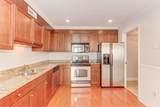 1240 Fairmont Avenue - Photo 10