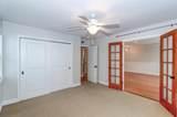 1240 Fairmont Avenue - Photo 11