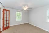 1240 Fairmont Avenue - Photo 13