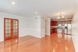 1240 Fairmont Avenue - Photo 6