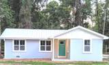 763 Long Point Road - Photo 1