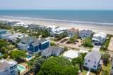 605 Ocean Boulevard - Photo 73
