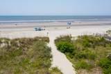 605 Ocean Boulevard - Photo 74