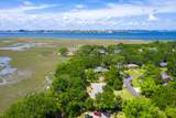 1040 Fort Sumter Drive - Photo 47