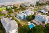 903 Ocean Boulevard - Photo 5