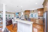 1609 Sewee Fort Road - Photo 11