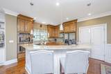 1609 Sewee Fort Road - Photo 13