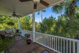 1609 Sewee Fort Road - Photo 17