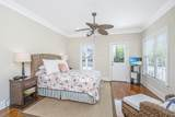 1609 Sewee Fort Road - Photo 19